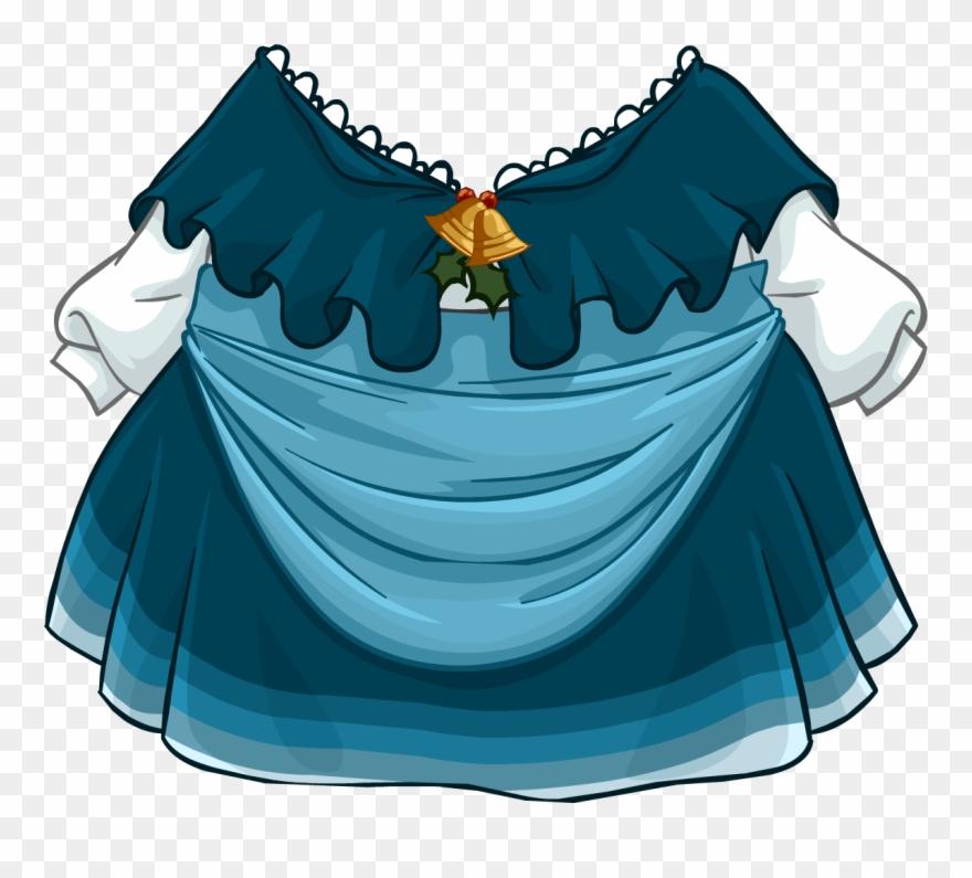 dress # 4882850