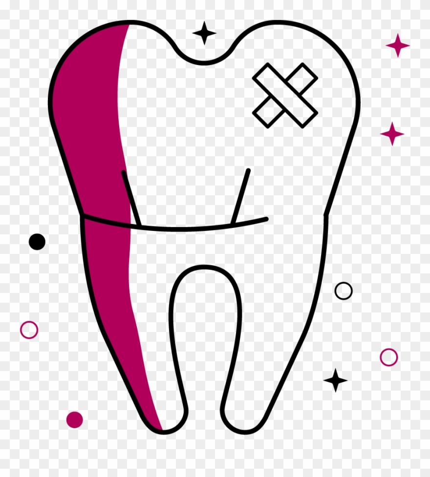 dentistry # 4882862