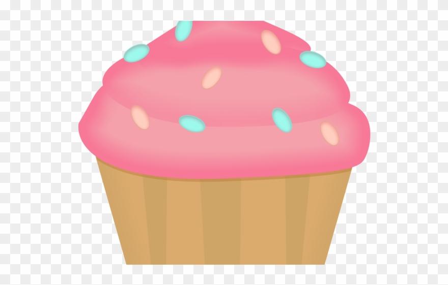 baked-goods # 5299471