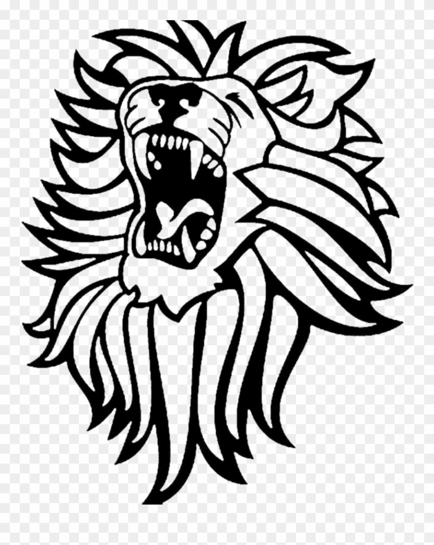 roar # 5299752