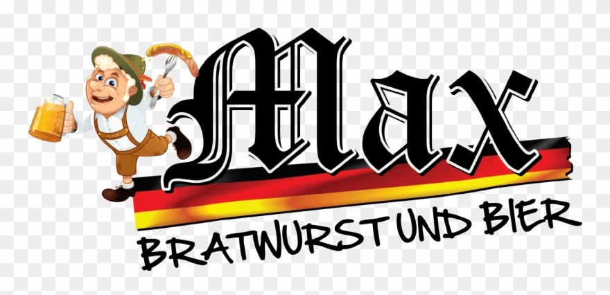 bratwurst # 5287069