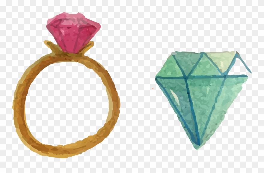 wedding-ring # 5284680
