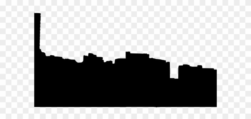 cityscape # 5287358