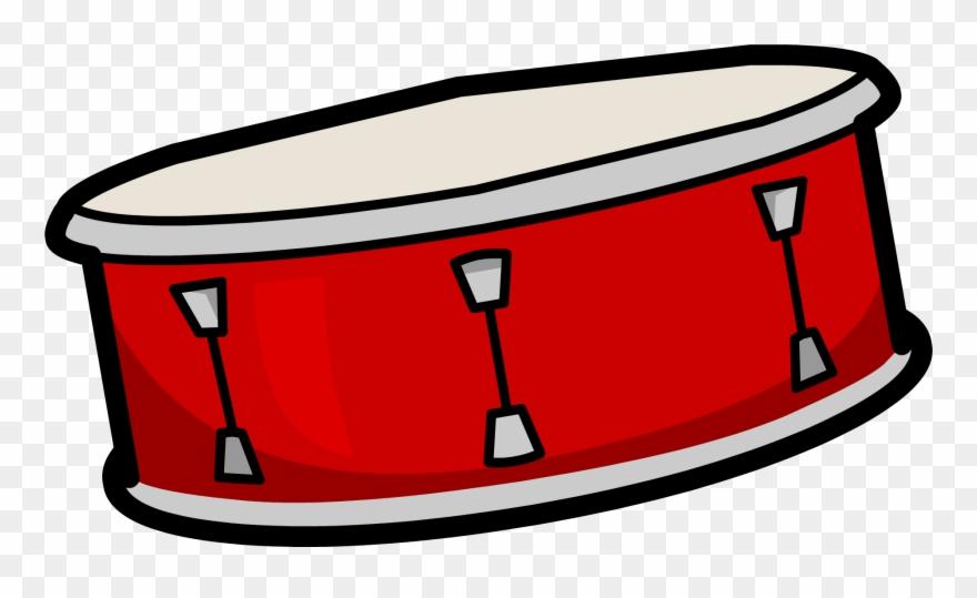 drum # 5177213