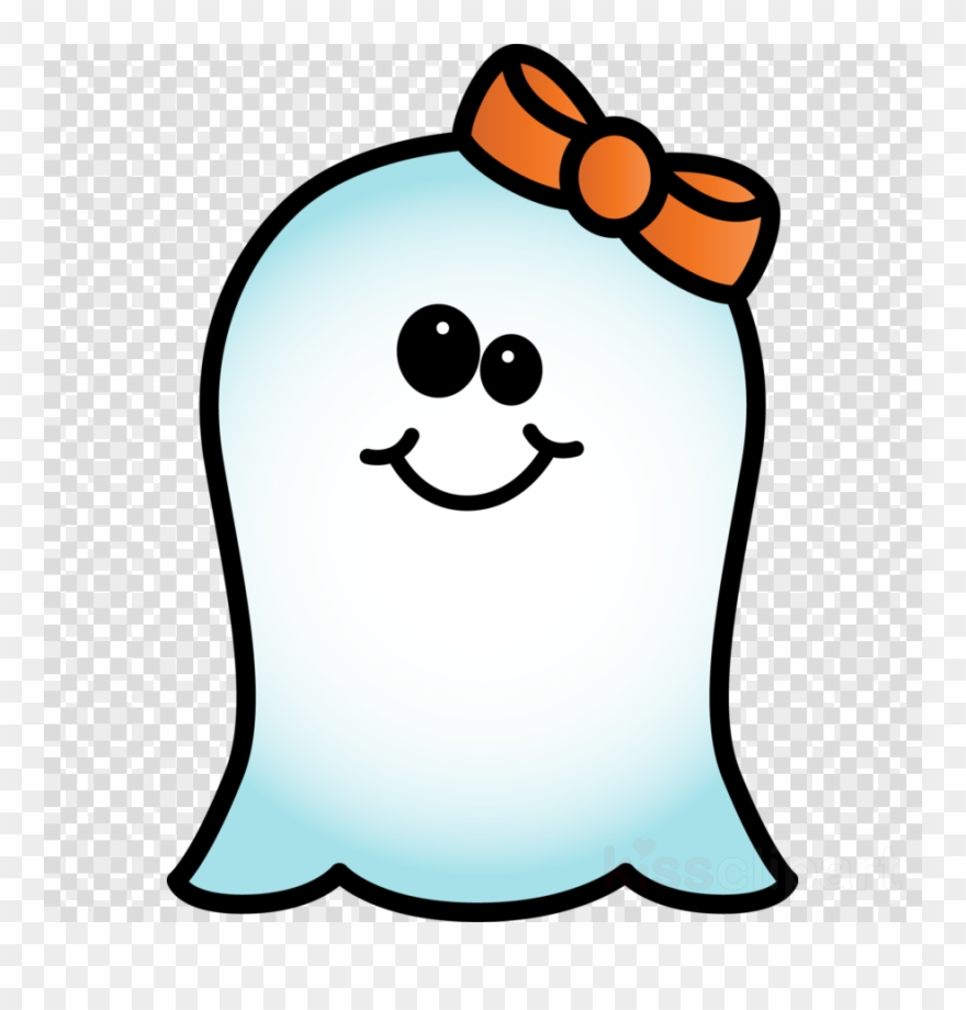 ghost # 5176621
