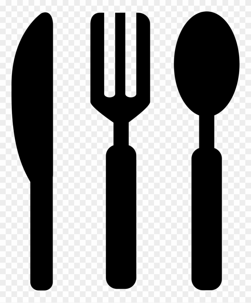 wooden-spoon # 5283824