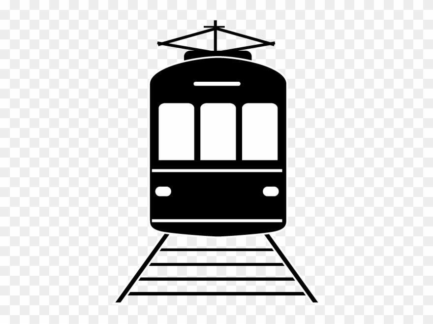 tram # 5281145