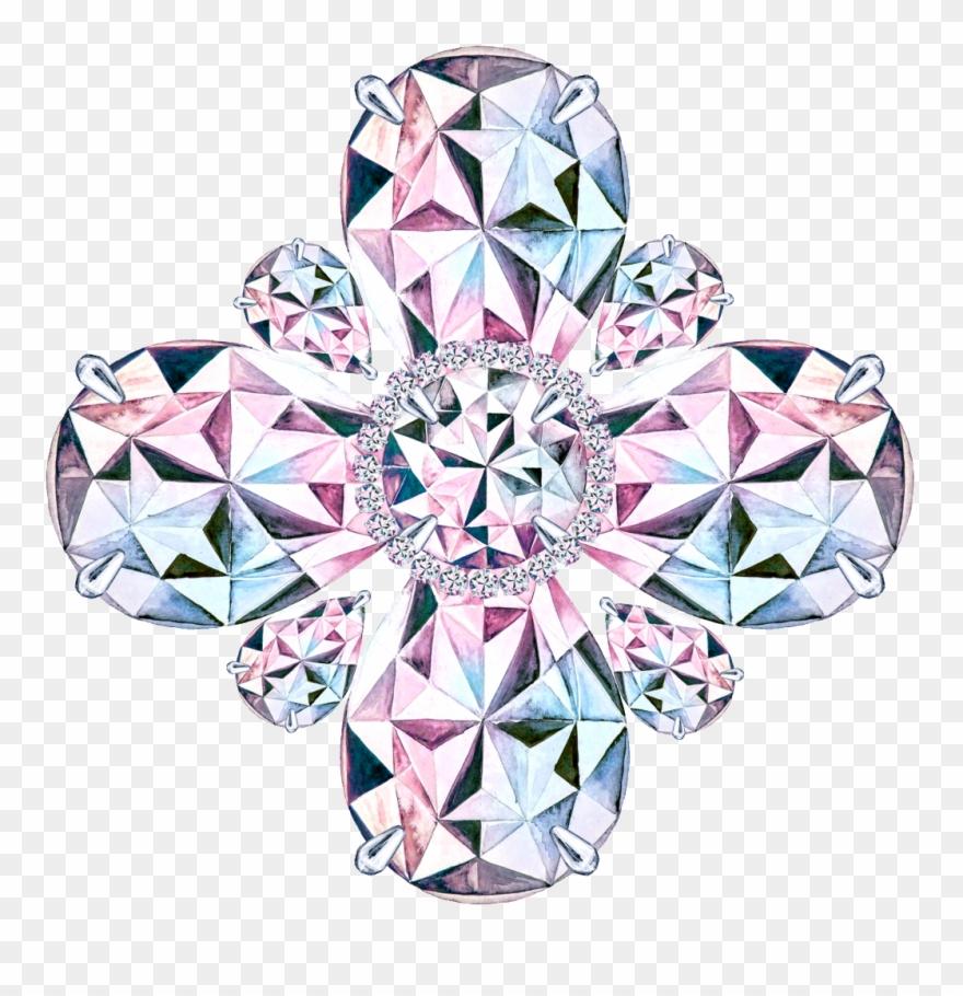 wedding-ring # 5284197