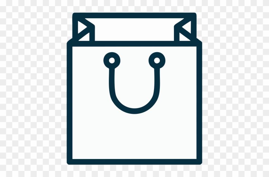 paper-bag # 5283923