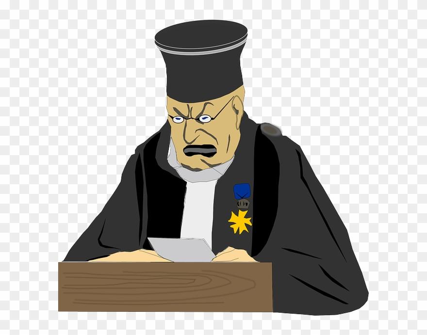 judge # 5302813