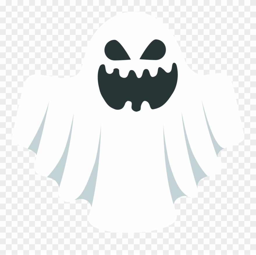 ghost # 5302633