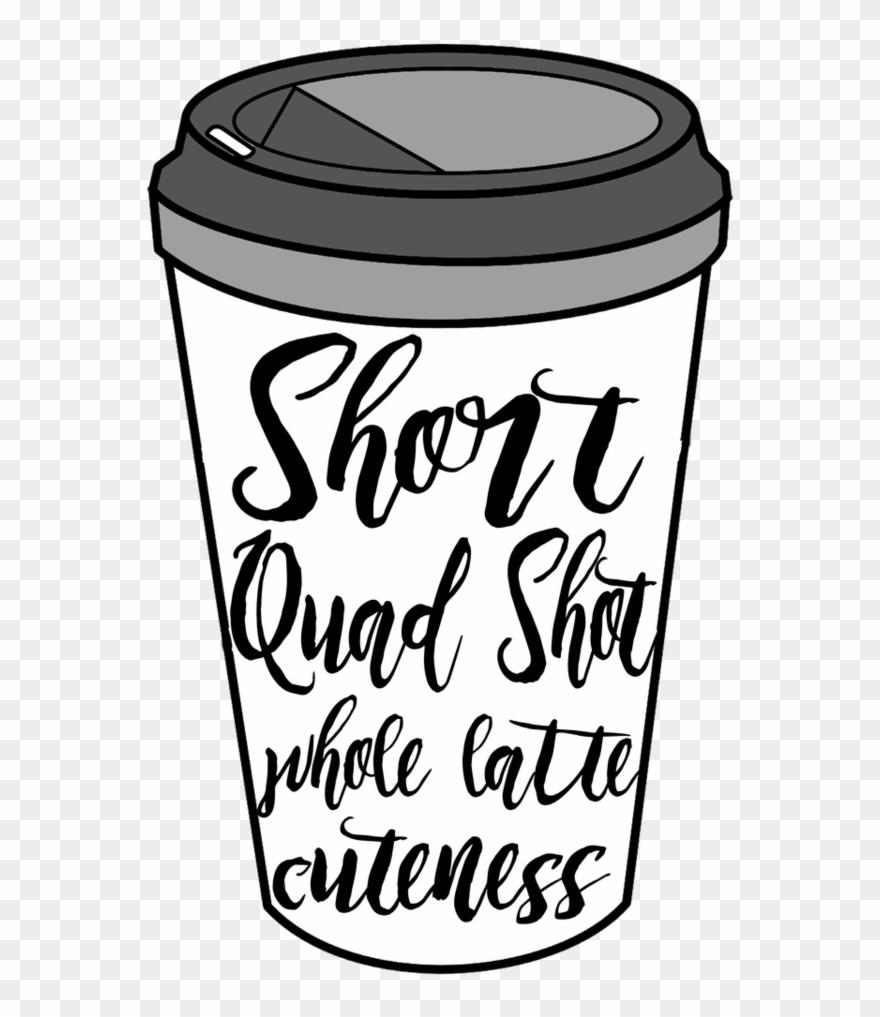 latte # 5304756