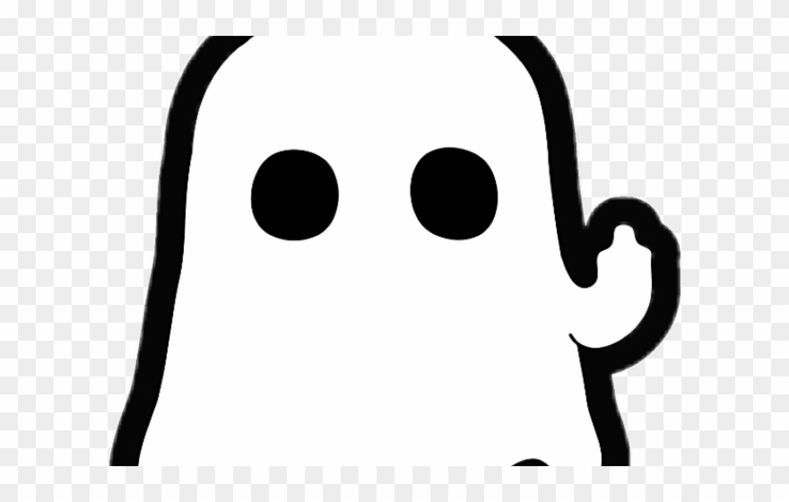 ghost # 5304725