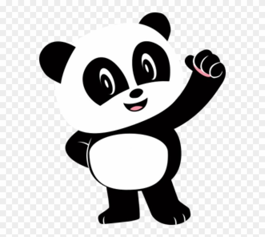 red-panda # 5278127