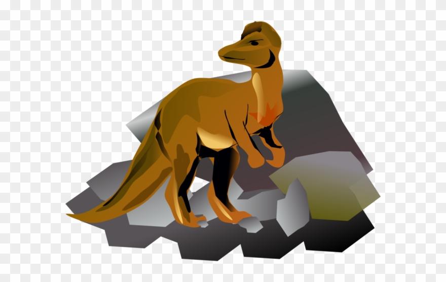 triceratops # 5279454