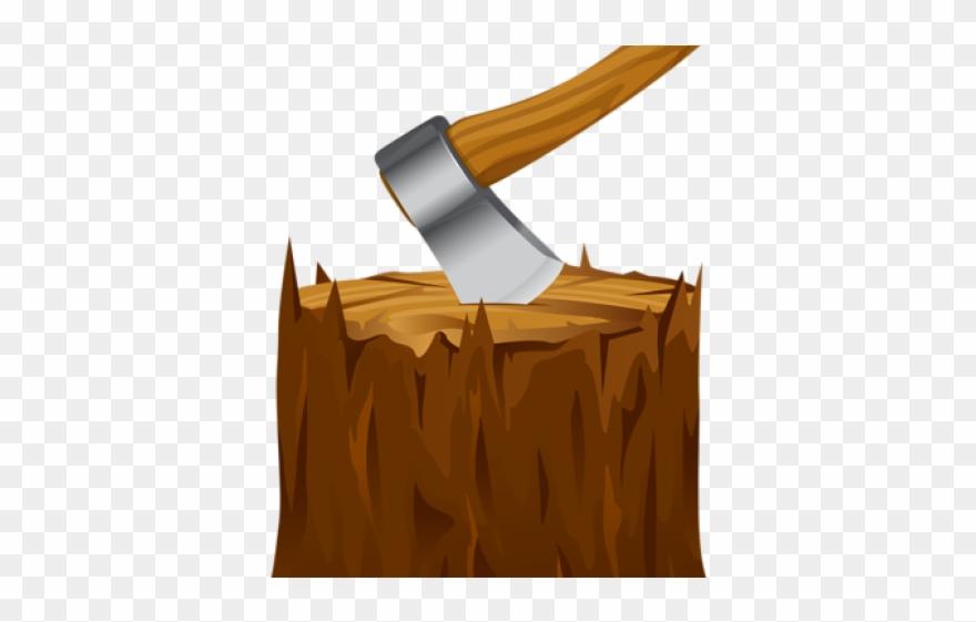 wooden-spoon # 5280671