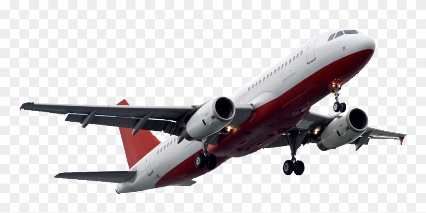 plane # 5279024