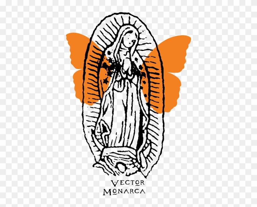 monarch # 5297614