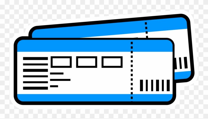 plane # 5295479