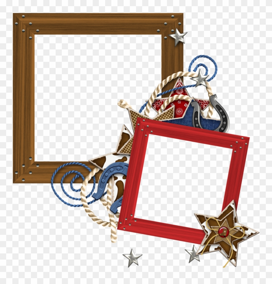 picture-frame # 5031711