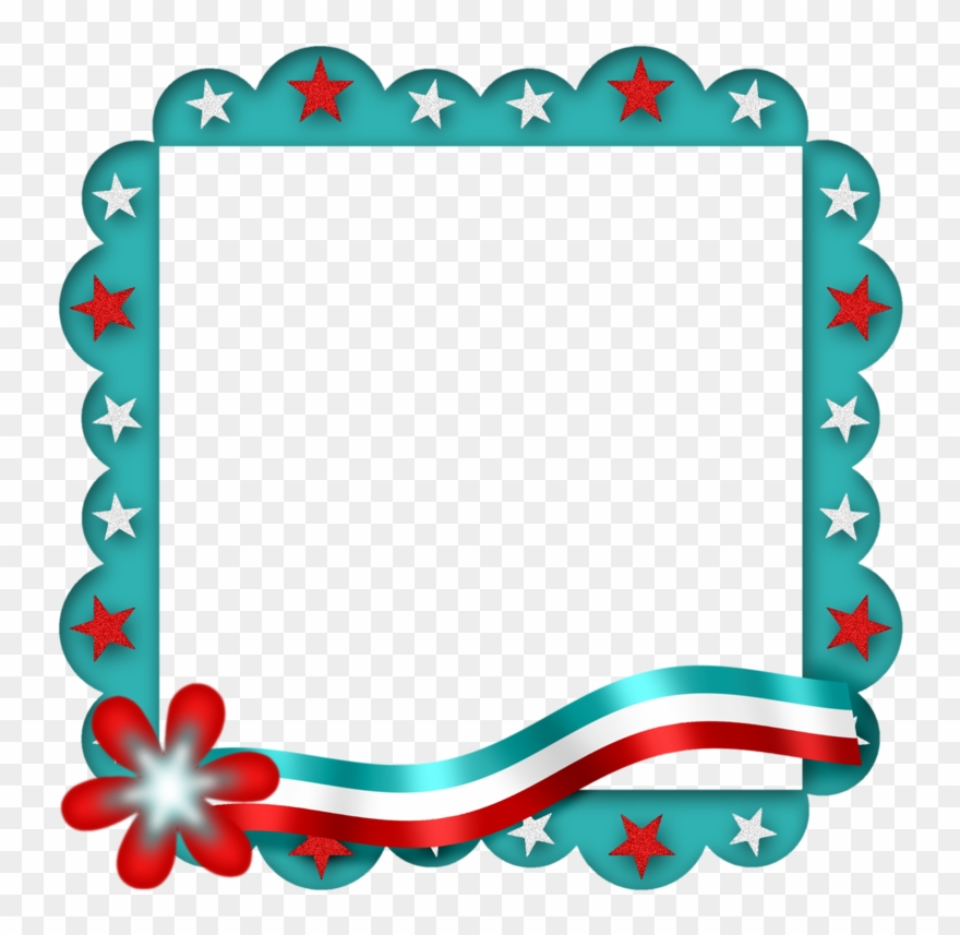 picture-frame # 5039082