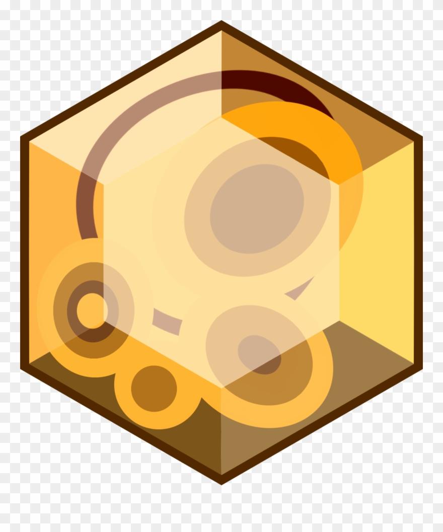 bumblebee # 5110050
