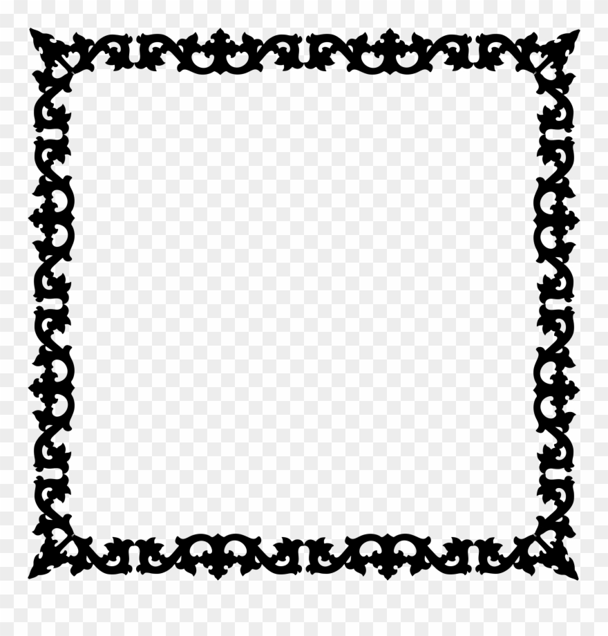 picture-frame # 5104960