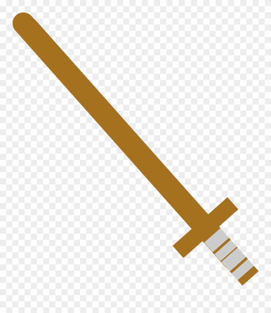 wooden-spoon # 5107263