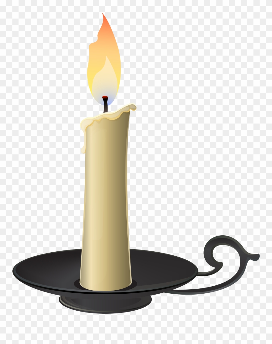 candle-holder # 5107785