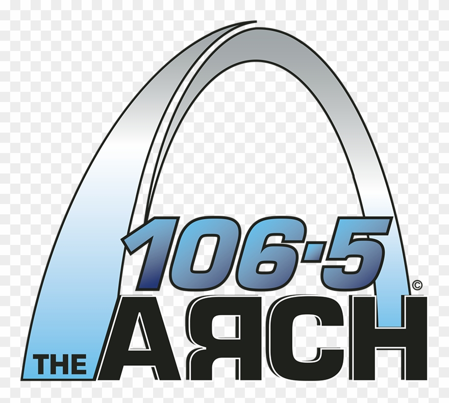 arch # 5130114
