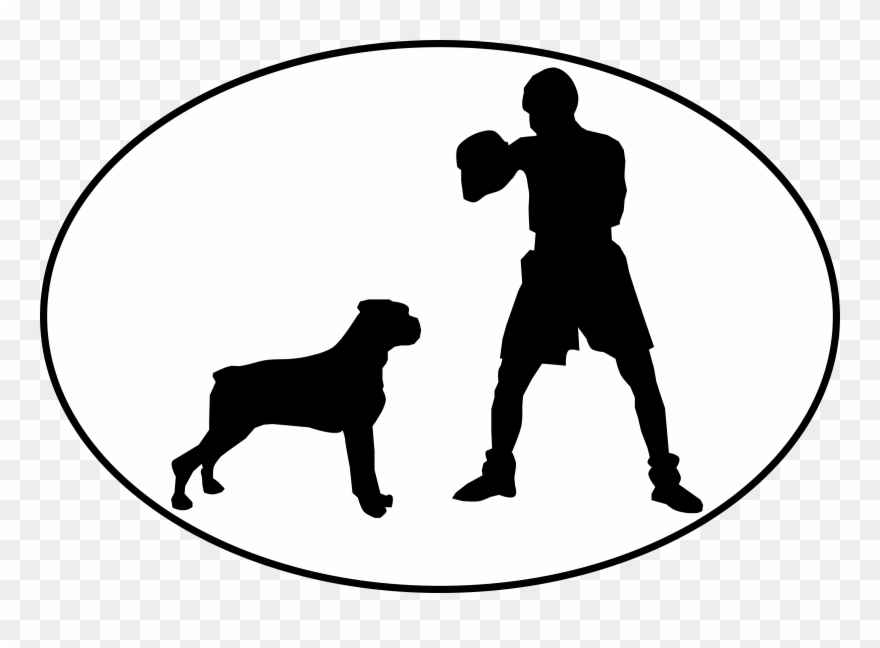 dog-breed # 5131356