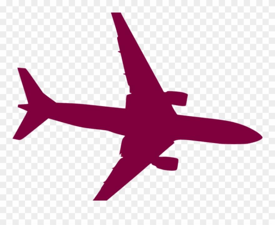 plane # 5295308