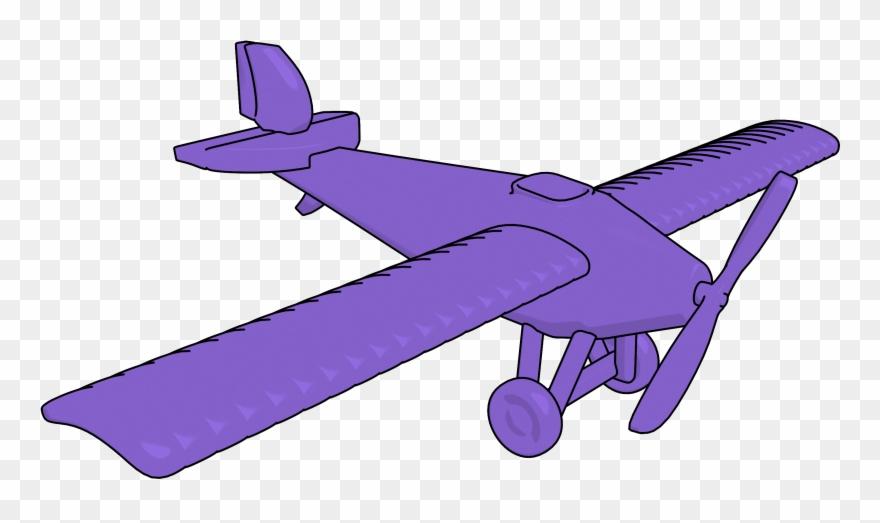 plane # 5295310