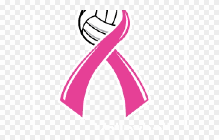 volleyball # 5296454