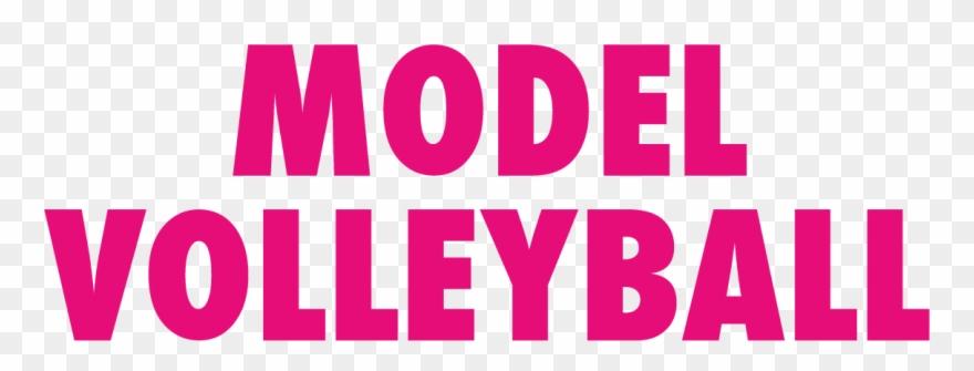 volleyball # 5296453