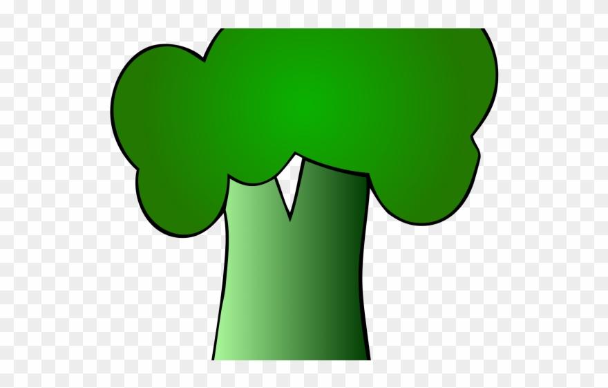 broccoli # 5296641