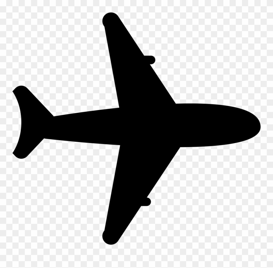 plane # 5309878