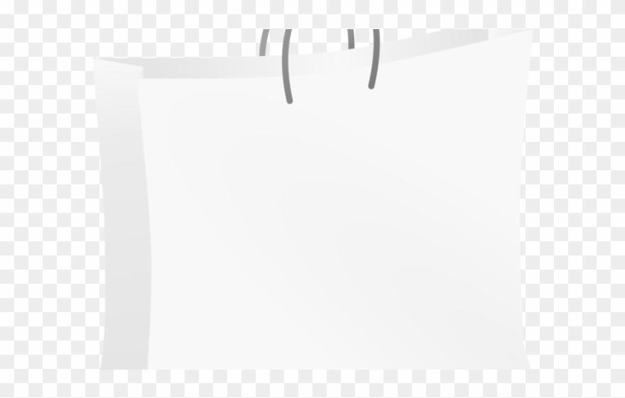paper-bag # 5309737