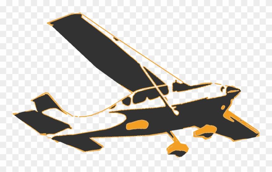plane # 5311683