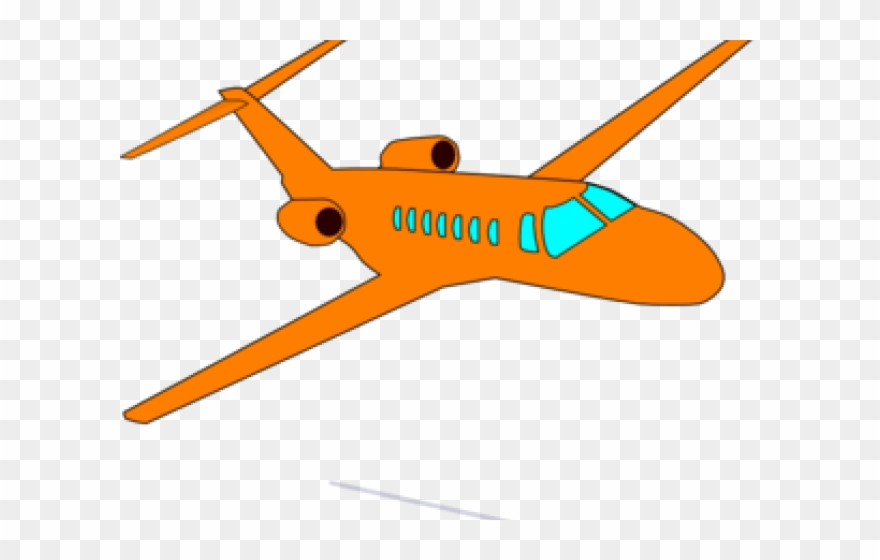 plane # 5310354