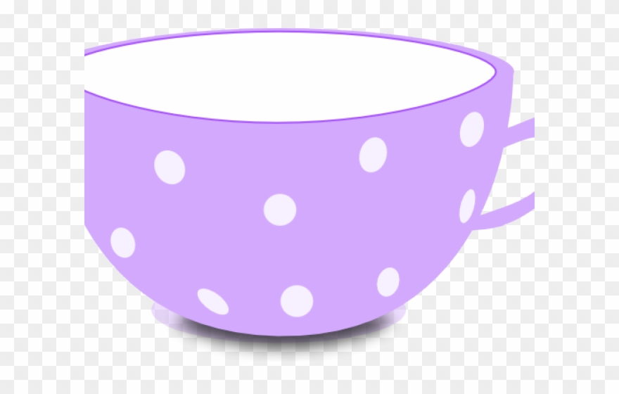 teacup # 5290558