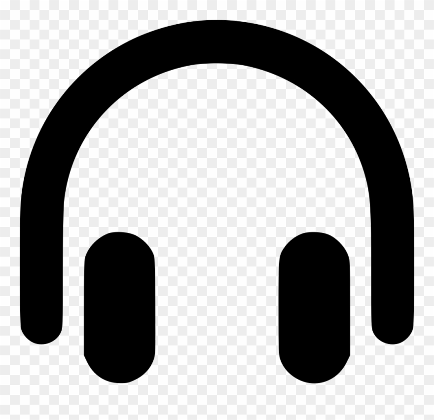 headset # 5288009