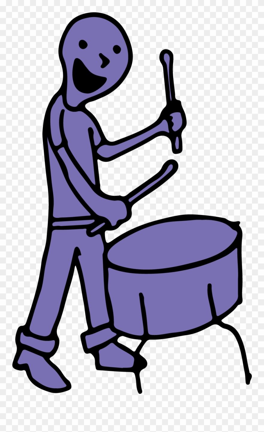 drummer # 5291262