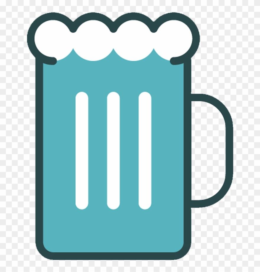 beer-stein # 5289306
