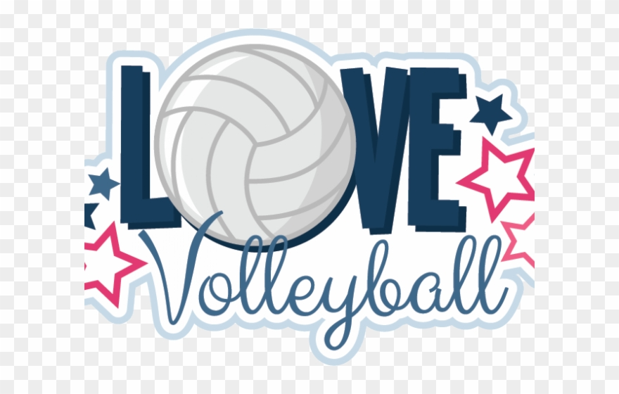 volleyball # 5291072