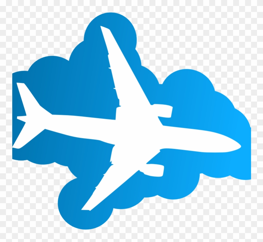 plane # 5306674