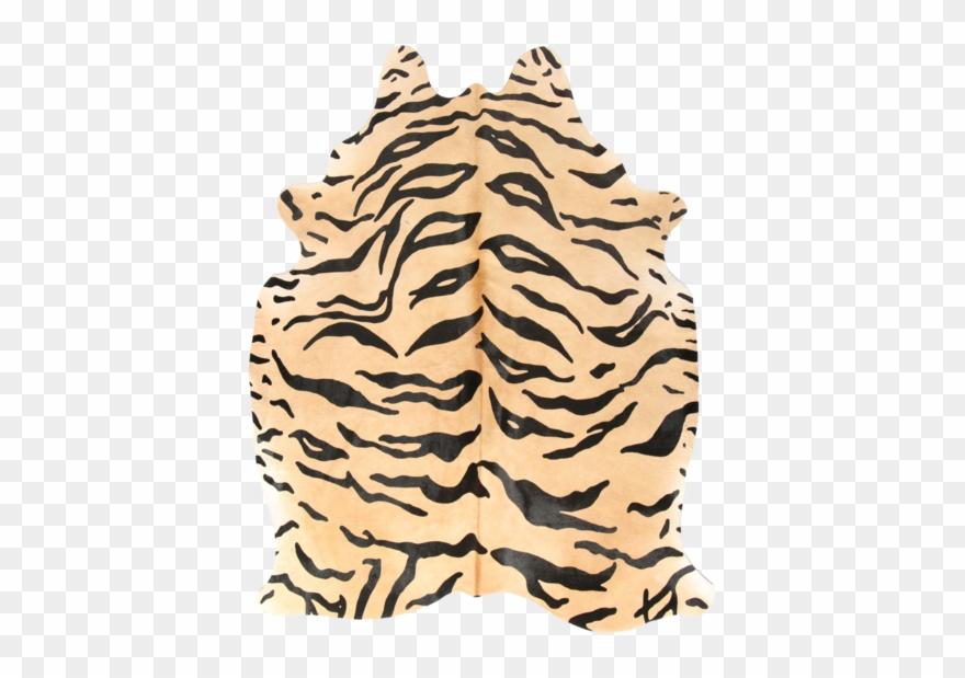 bengal-tiger # 5306531