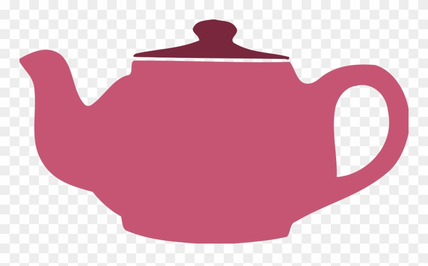 teacup # 5122057
