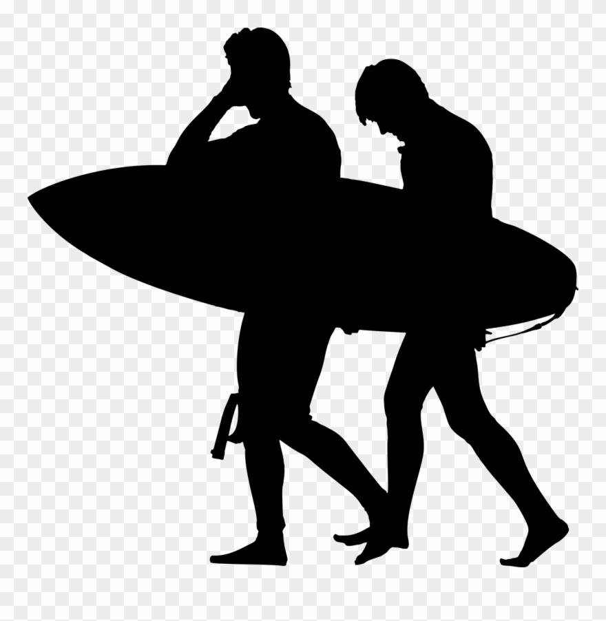 surfing # 5125096