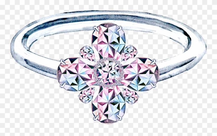 wedding-ring # 5305780